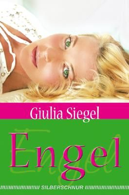 Giulia Siegel - Engel