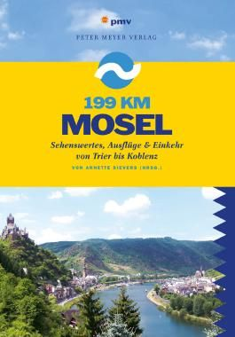199 km Mosel