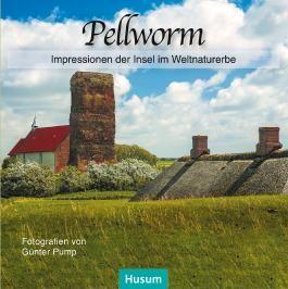 Pellworm