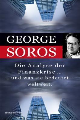 Die Analyse der Finanzkrise ...und was sie bedeutet - weltweit.