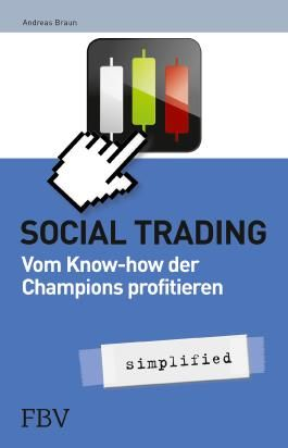 Social Trading – simplified