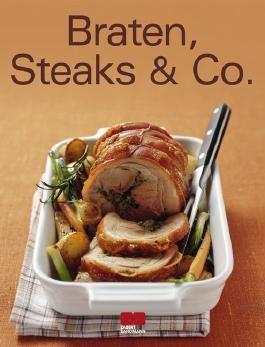 Braten, Steaks & Co.