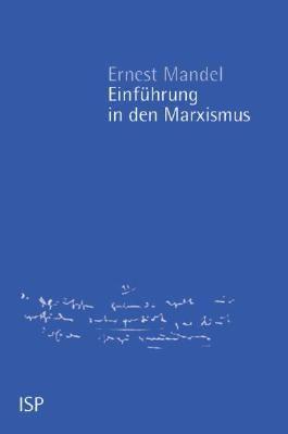 Einführung in den Marxismus