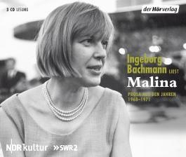 Malina (Edition 4)
