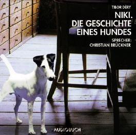Niki oder die Geschichte eines Hundes