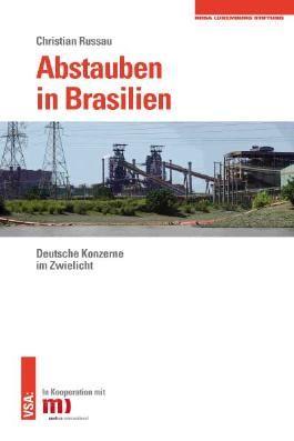 Abstauben in Brasilien