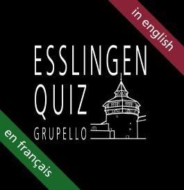 Esslingen-Quiz