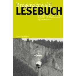Bregenzerwald Lesebuch