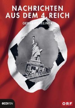 Nachrichten aus dem 4. Reich