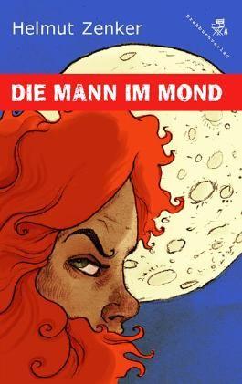 Die Mann im Mond