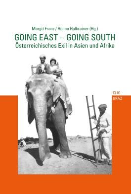 Going East – Going South