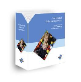 Praxishandbuch Kinder- und Jugendschutz