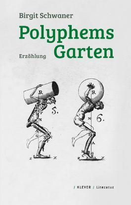 Polyphems Garten