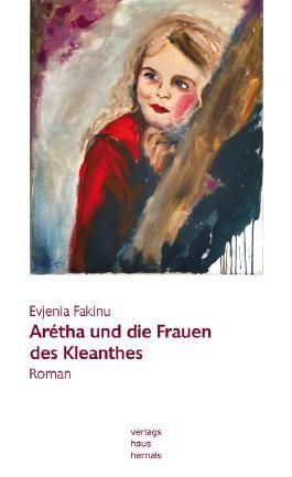 Arétha und die Frauen des Kleanthes