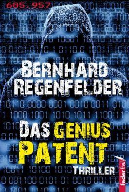 Das Genius Patent