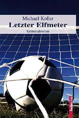 Letzter Elfmeter: Österreich Krimi