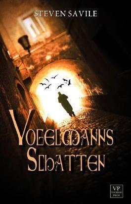 Vogelmanns Schatten