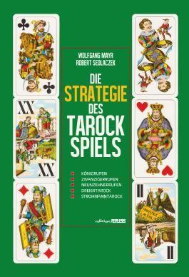 Die Strategie des Tarockspiels