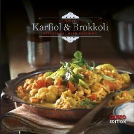 Karfiol&Broccoli