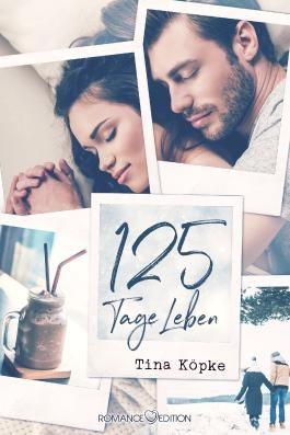 125 Tage Leben