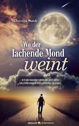 Wo der lachende Mond weint