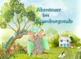 Abenteuer im Baumburgwald