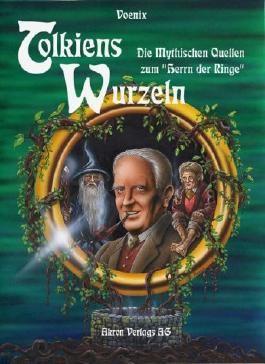Tolkiens Wurzeln
