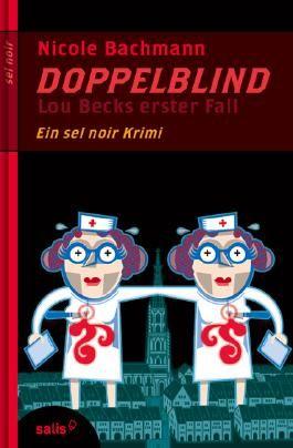 Doppelblind