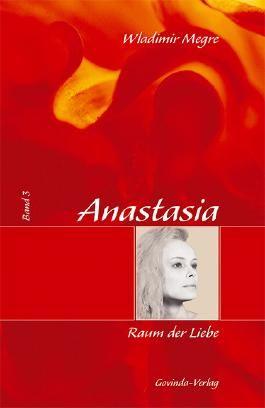 Anastasia / Anastasia, Raum der Liebe