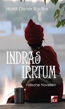 Indras Irrtum