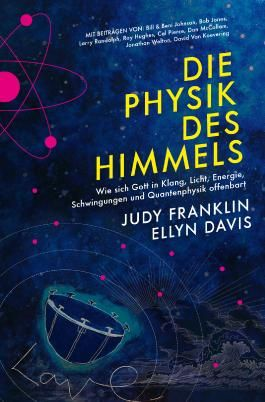 Die Physik des Himmels