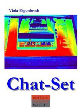 Chat-Set