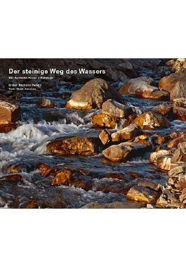 Der steinige Weg des Wassers