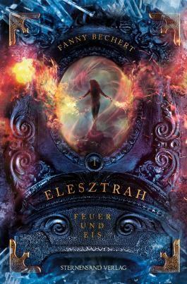 Elesztrah - Feuer und Eis