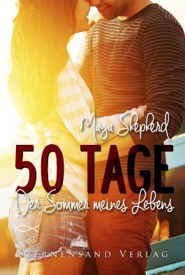 50 und gelangweilt von meinem Leben
