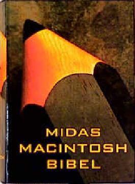 Midas Macintosh Bibel