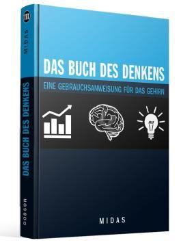 Praxishandbuch Führung