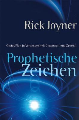 Prophetische Zeichen