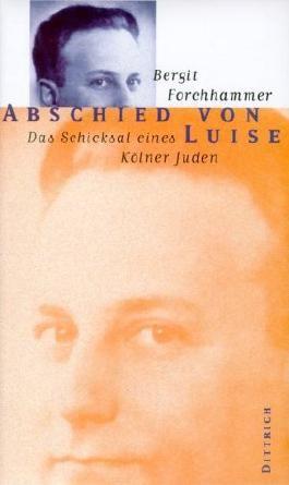 Abschied von Luise