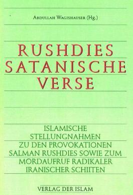 Rushdies Satanische Verse