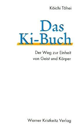 Das Ki-Buch