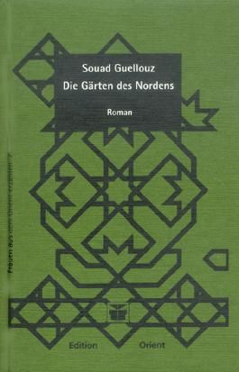 Die Gärten des Nordens