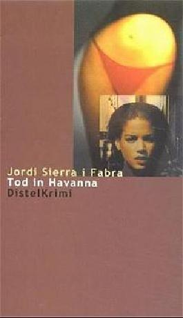 Tod in Havanna