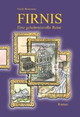 Firnis