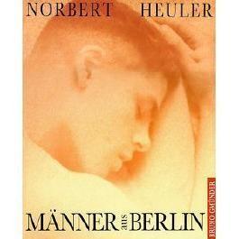Manner Aus Berlin
