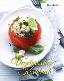 Vegetarisches Kochbuch
