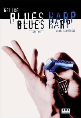 Get the Blues Harp
