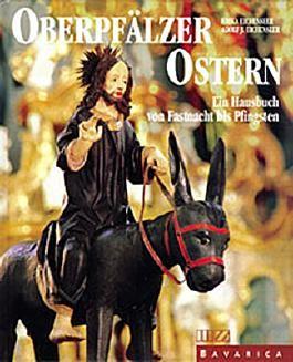 Oberpfälzer Ostern