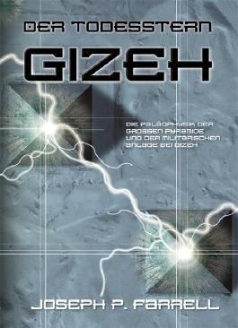 Der Todesstern Gizeh