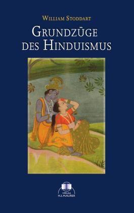 Grundzüge des Hinduismus
